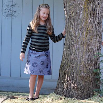 https://blog.califabrics.com/2016/08/13/a-skirt-tee-for-back-to-school/