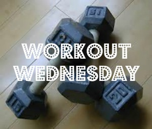 http://collettaskitchensink.blogspot.com/2016/01/workout-wednesday-week-4-12016.html