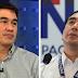 Martin Bautista comes to his Brother's Rescue Amid Ill-Gotten Wealth Scandal, but WAC has a Pretty Good Comeback