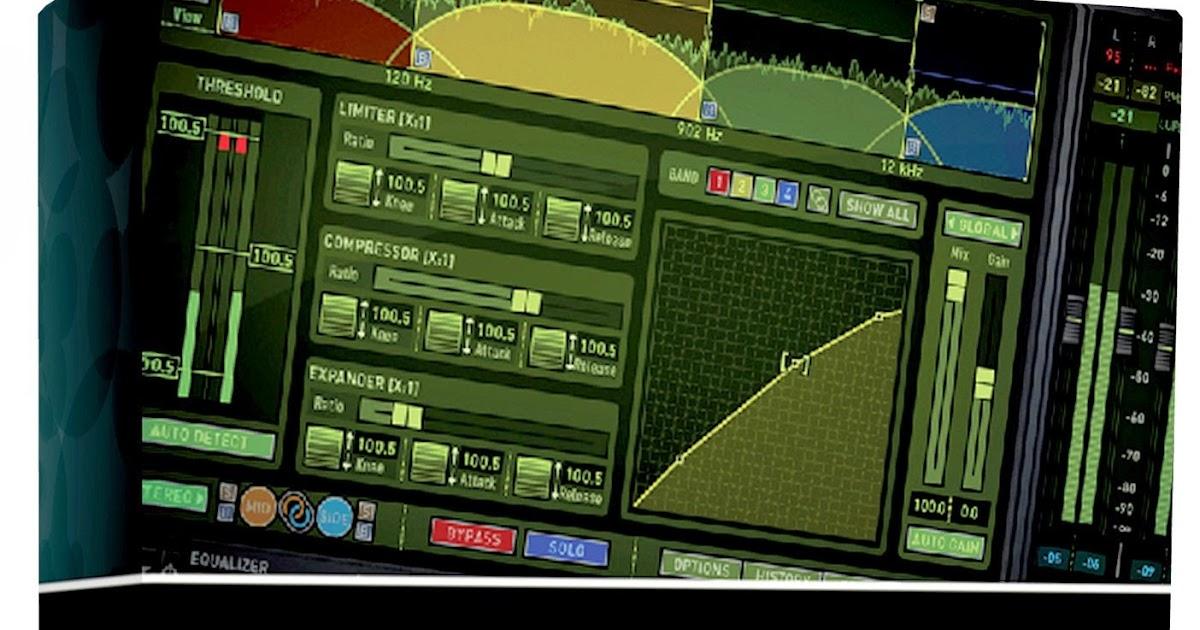 izotope ozone 5 presets download - Bella Marcel