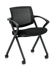 best training room chair