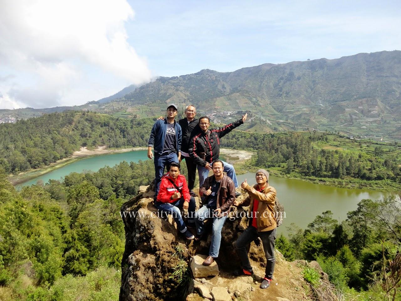 http://cityhyangdiengtour.blogspot.com/2014/08/batu-pandang_22.html