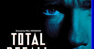 total recall 1990 movie download 300mb