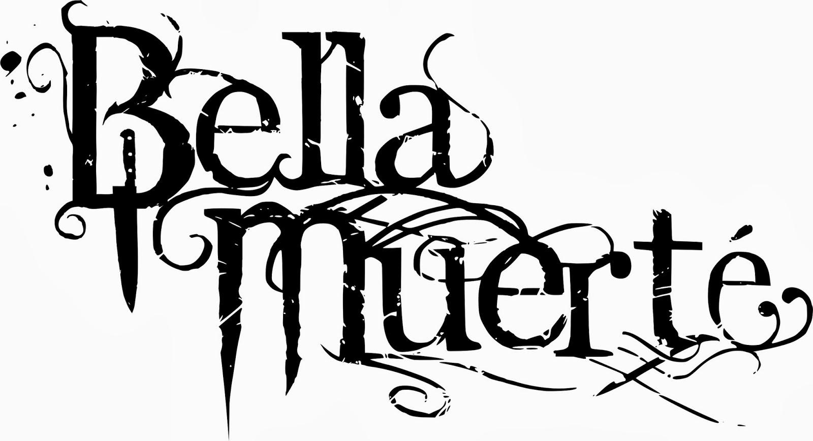 Bella Muerte's Bret Talks Of New Music and Future Activity