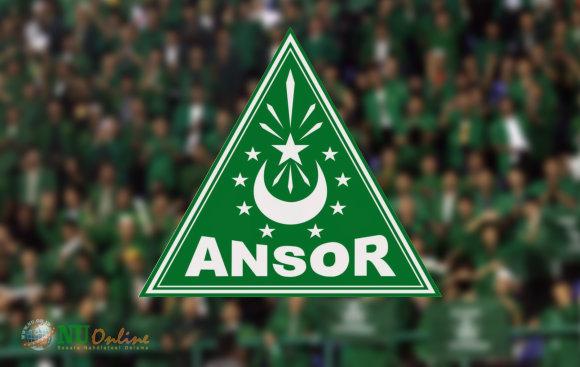 GP Ansor Minta Dubes Saudi Klarifikasi dan Mohon Maaf