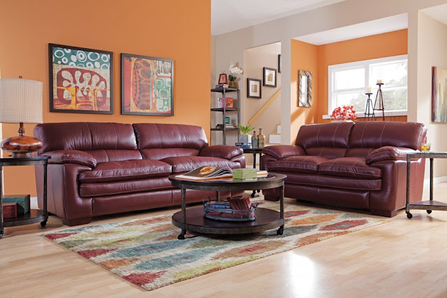 Blims Fine Furniture Celebrates 40th Year Dear Kitty