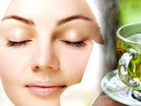 12 Manfaat Baik Masker Teh Hijau Untuk Kecantikan Kulit Wajah