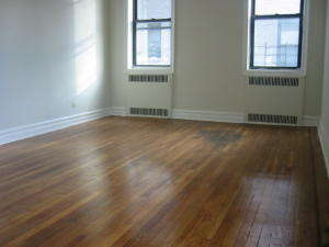 Queens Apartments For Rent : QUEENS NO FEE APARTMENTS FOR