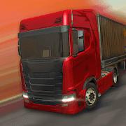 Euro Truck Driver - 2018 apk