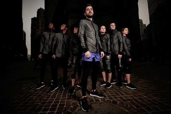 Adidas Performance Men S Cosmic  Sl M Running Shoe