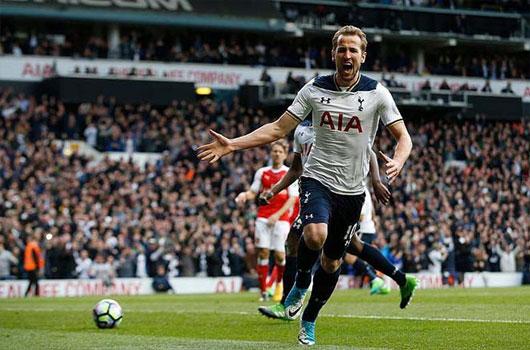 Real xây dải ngân hà 300 triệu bảng: Triệu fan gọi tên Kane, bố Hazard gây sốc 1