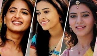 Anushka, Samantha, Sridivya Expectation? – IBC Tamil