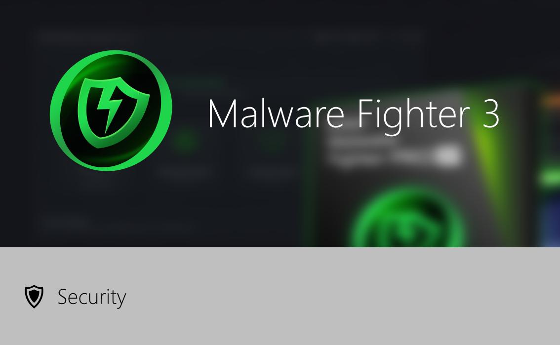 malware iobit