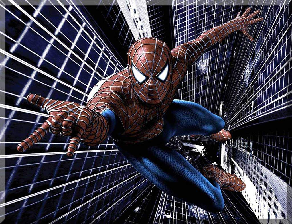 Spiderman Games Free Download Pc Games Spider Man 3 Full Rip Version