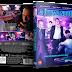 Capa DVD A Última Noite [Exclusiva]