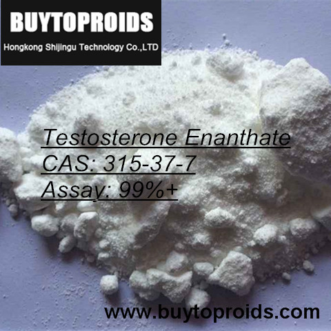 Supply Raw Steroid Powders to Worldwide Email: info