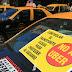 La Legislatura porteña aprobó ley anti Uber, habrá multas de hasta $ 200 mil