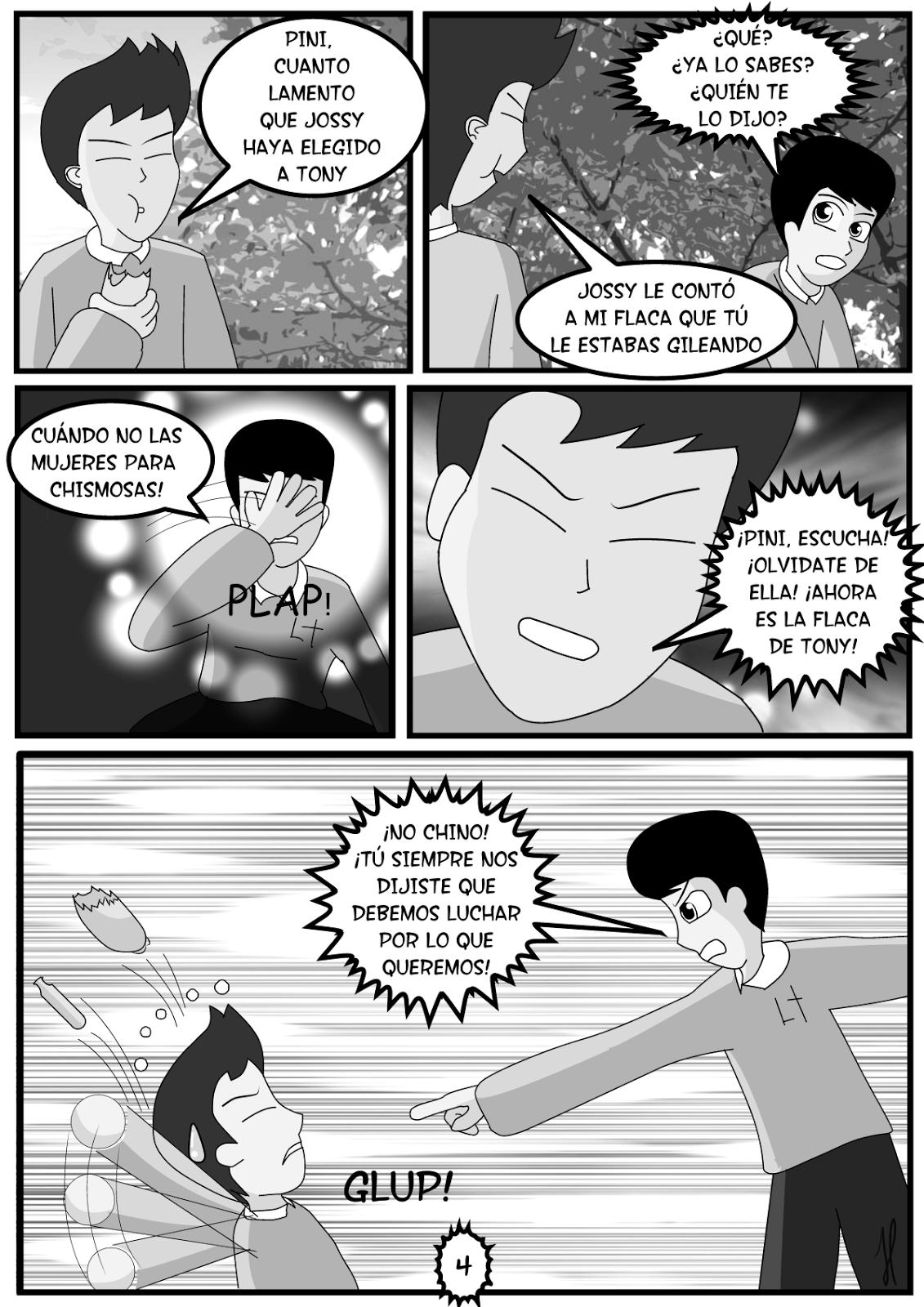 tony-sali-con-tu-mujer-pagina-4