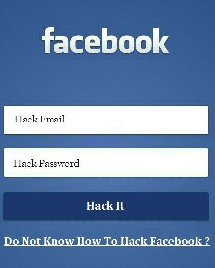 احذروا هذه التصرفات على الإنترنت!