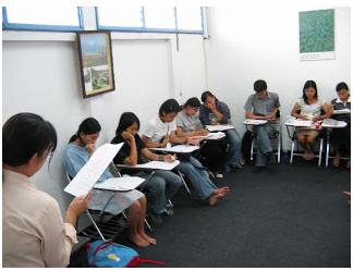 Tips Sukses Menjawab Soal Toefl Structure Amp Written Expression Skill 7 Berita English