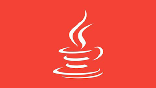 Oracle Certification: Mastering Java for Beginners & Experts udemy free courses