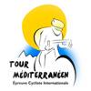 Tour Mediterráneo 2014