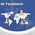 Cách lấy link video, link bài viết, link ảnh Facebook