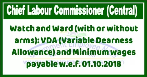 vda-minimum-wage-watch-and-ward-with-without-arms