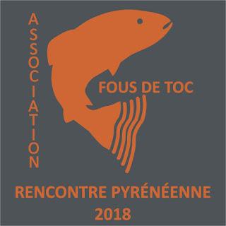 http://toqueur31.blogspot.com/2018/07/2eme-rencontre-des-fous-de-toc.html
