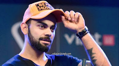 Virat Kohli can leave behind Dhoni in earnings