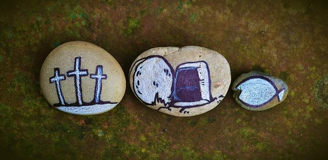 que-significa-ser-cristiano