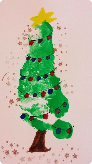 fraukskleinewelt 433 oh tannenbaum weihnachtskarten. Black Bedroom Furniture Sets. Home Design Ideas
