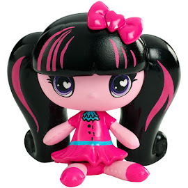 Monster High Draculaura Series 1 Original Ghouls I Figure