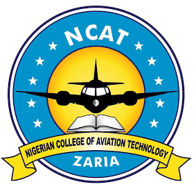 NCAT, Zaria 2018/2019 HND and PGD Admission Form Out