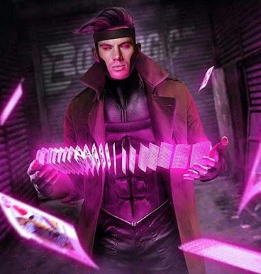 gambit3.jpg