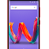 Wiko Tommy3 Plus Flash Firmware ROM [Flash File]