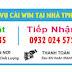 Dịch vụ cài win tại nhà TPHCM | Uy tín - Chuyên nghiệp