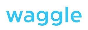 Waggle.org|crowdfunding
