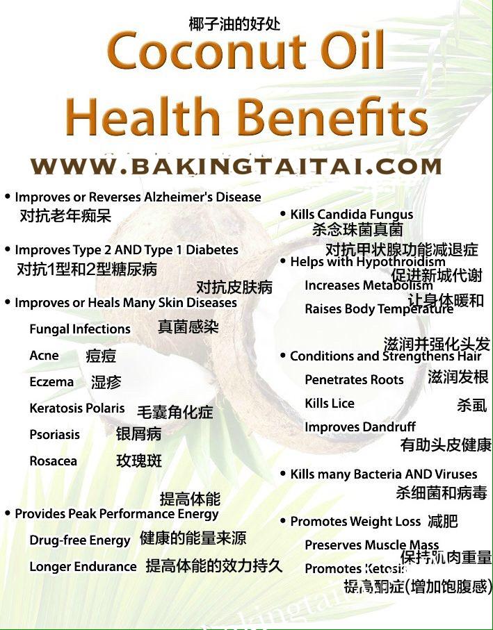 Baking Taitai 烘焙太太 Healthy Pandan Chiffon Cake 健康香兰戚风蛋糕