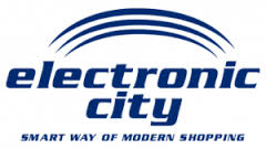 PT. Electronic City Indonesia Tbk