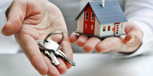 Ways to a Successful Renting