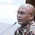 Komisi I DPR Selalu Dibikin Kaget dengan Pembelian Alutsista TNI