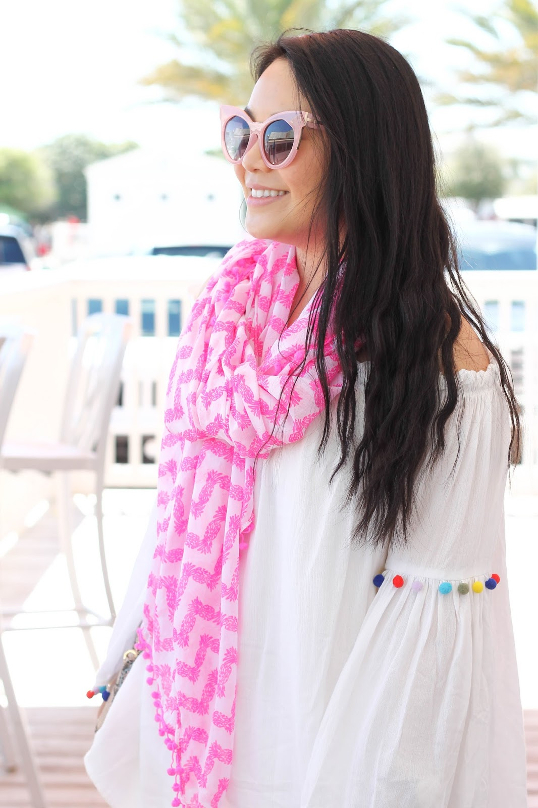 lilly pulitzer seaside florida