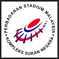 Rasmi - Jawatan Kosong (STADIUM) Perbadanan Stadium Malaysia Terkini 2019