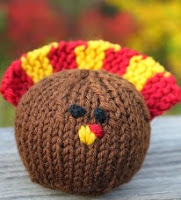 http://www.yarn.com/resources/Yarn/docs/discdpatterns/351_Knit_Turkey.pdf