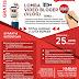 Media Kata Indonesia Selenggarakan kompetisi Netizen, Total Hadiah 10 Juta