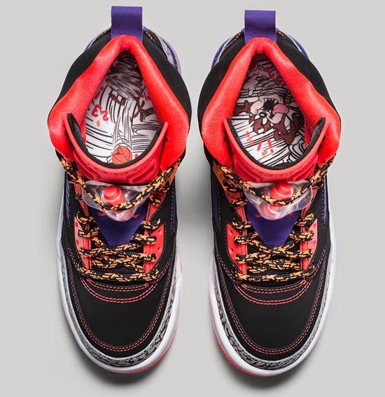 c1997ae7d234 ... ajordanxi Your 1 Source For Sneaker Release Dates Jordan Spi footwear  95d8c fb4e5 ...