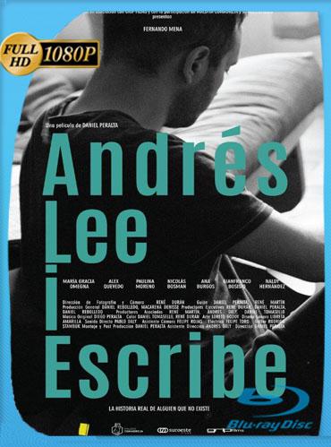 Andrés lee i escribe (2016) HD [1080p] Latino [GoogleDrive] TeslavoHD