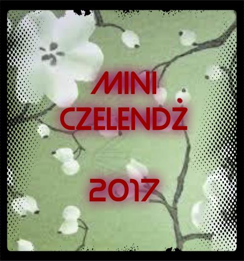 https://czytelnicza-dusza.blogspot.com/p/mini-czelendz-2016.html
