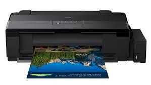 Printer EPSON L1800 (A3) | bali printer - jual printer bali